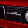 """""""Dirty Thirty"""" to E30 zbudowane w hołdzie AC Schnitzer- VIDEO"""