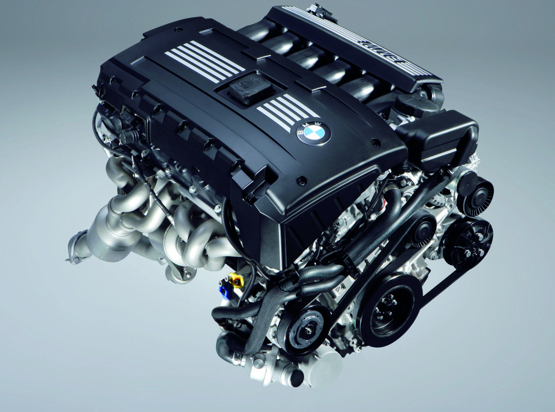 BMW_N53_HPI_Twin_Turbo