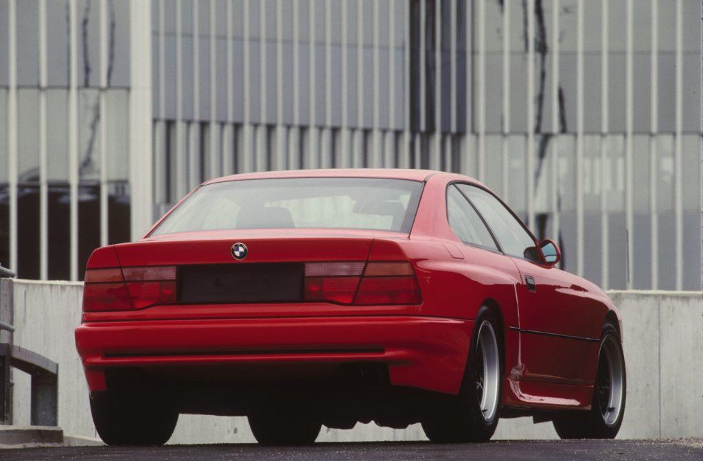 BMW_E31_M8