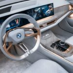 BMW_i4