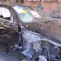Blacharz czarodziej i naprawa BMW serii 2. Poznajcie Arthura Tussika- VIDEO