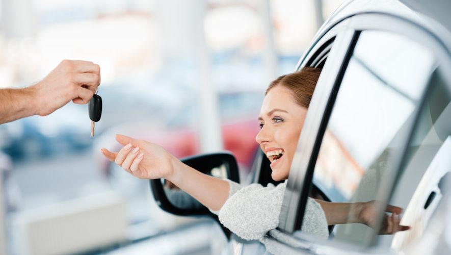 zakup-nowego-samochodu