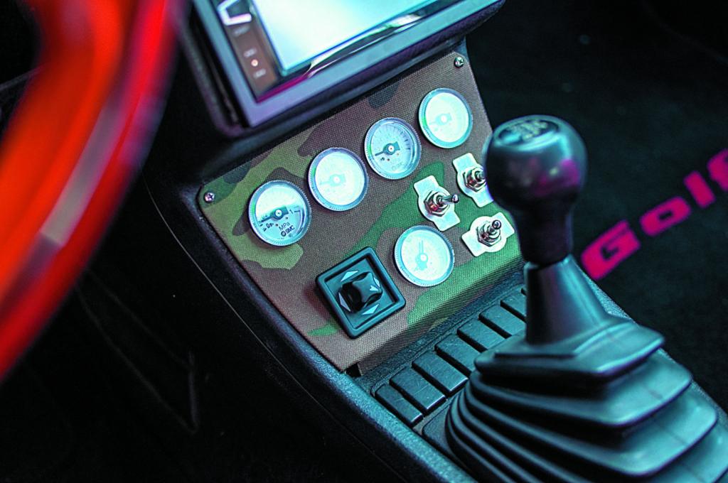 VW_Golf_2_tuning