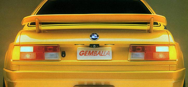 GEMBALLA_635_E24_HUSSEIN