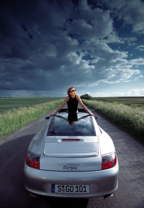 Porsche_911_Targa