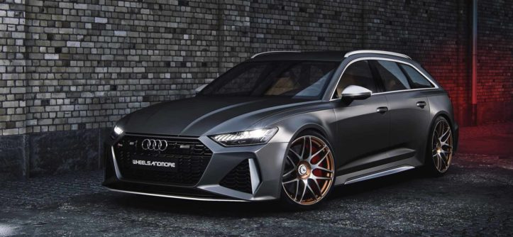 rs6-22-inch-wheels-polished
