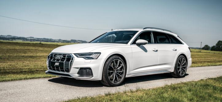 Audi_A6_allroad_ABT