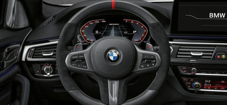 BMW_5_2020_M