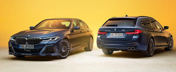 BMW_ALPINA_B5