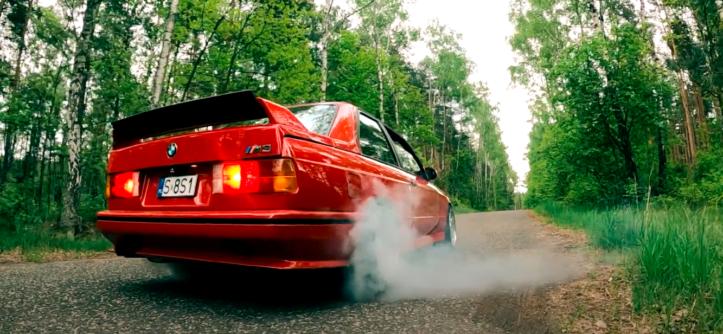 BMW_E30_344i_V8
