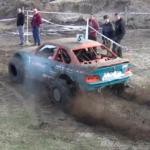 E36 traktor błotny_1