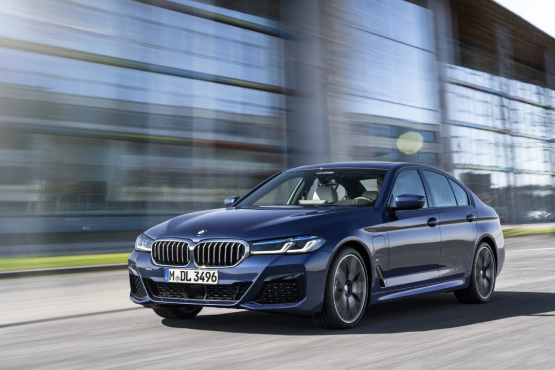the-new-bmw-5