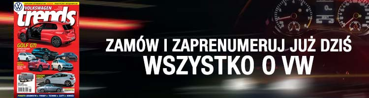 VW TRENDS 2/2020