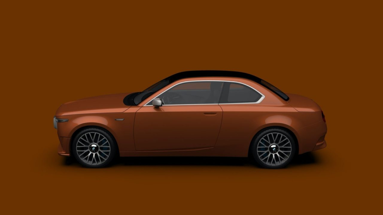 BMW-02-Reminiscence-Concept-by-David-Obendorfer