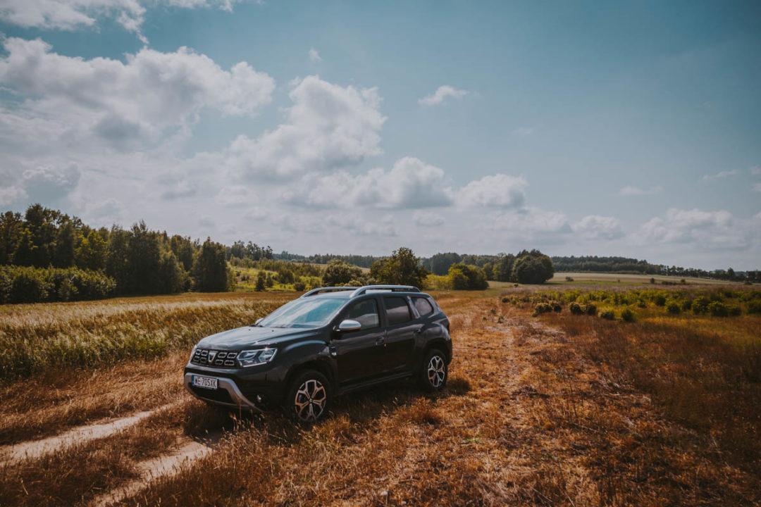 Dacia Duster 1.3 4WD_22