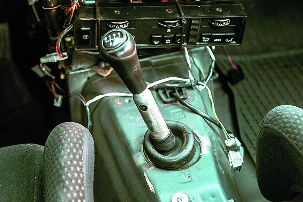 Wnętrze_BMW_E32_735i-po-tuningu