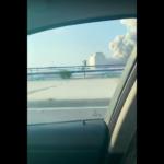 BMW Bejrut wybuch
