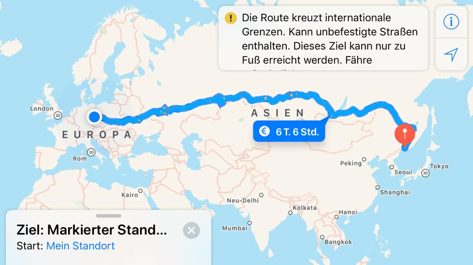 ClutchKick KidZ DriftTeam E36 Niemcy - Japonia 2018