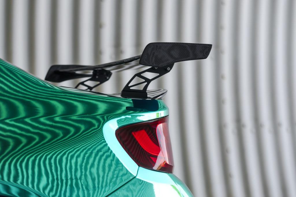 BMW_M235i_tuning_spojler_tylny