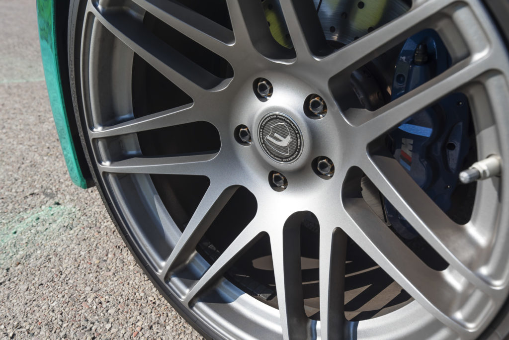 BMW_M235i_tuning_koło
