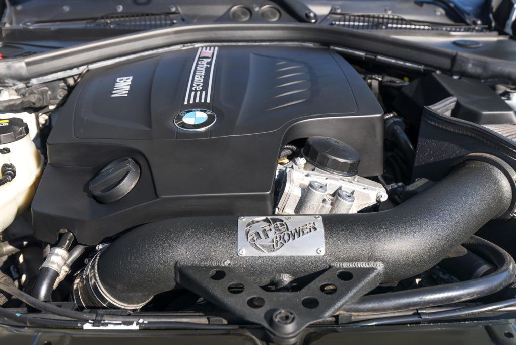 BMW_M235i_tuning_silnik