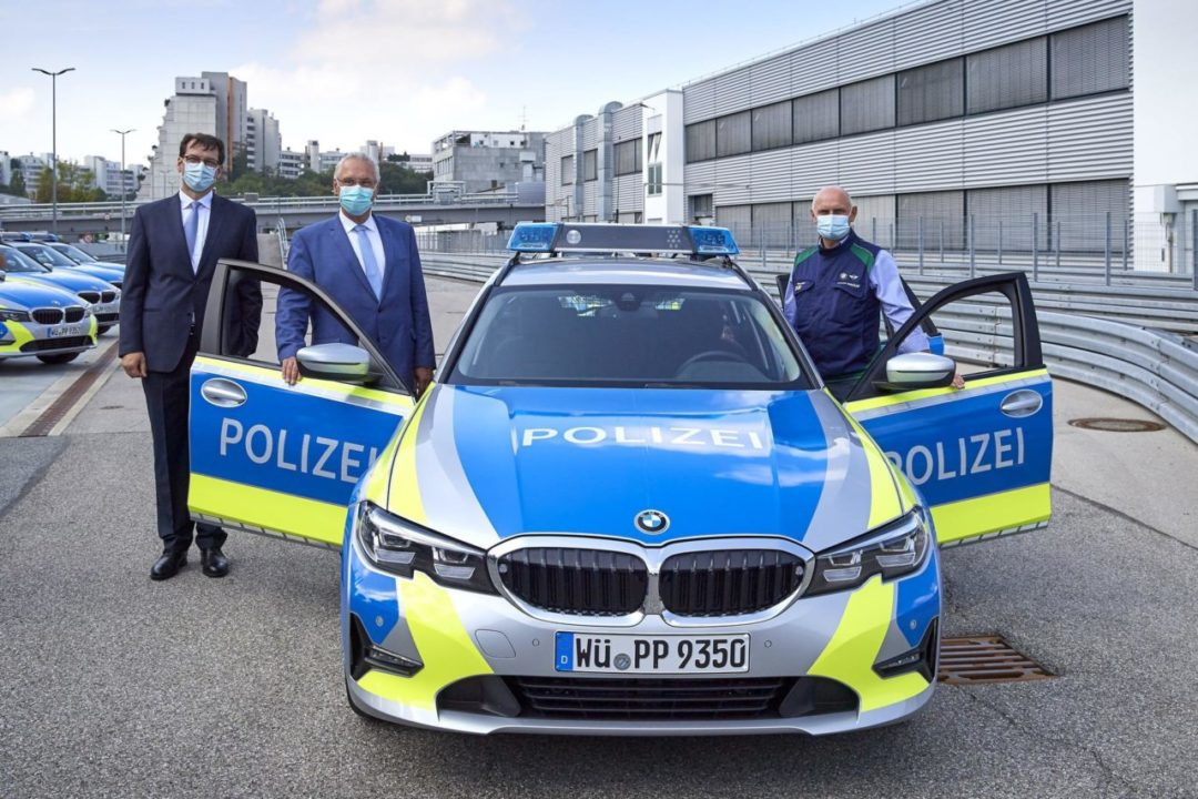 bavaria-police-bmw-3-series-touring