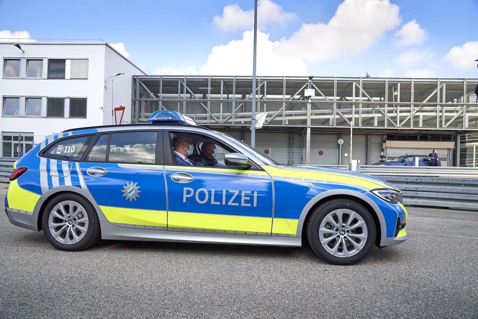 bavaria-police-bmw-3-series-touring