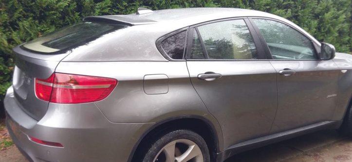 bmw-x6-samochod-dostawczy