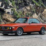 speedkore-1974-bmw-3.0-cs