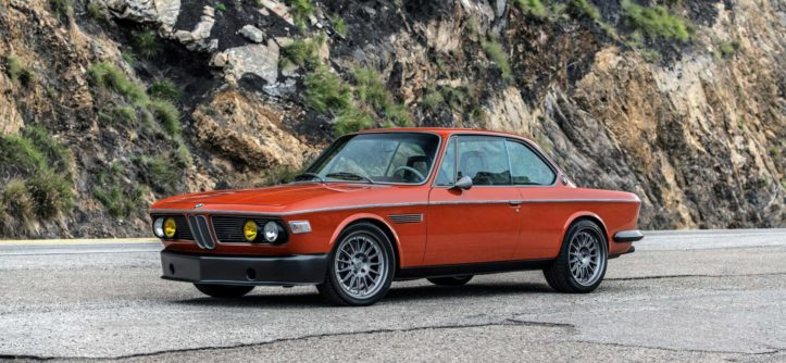 speedkore-1974-bmw-3.0-cs