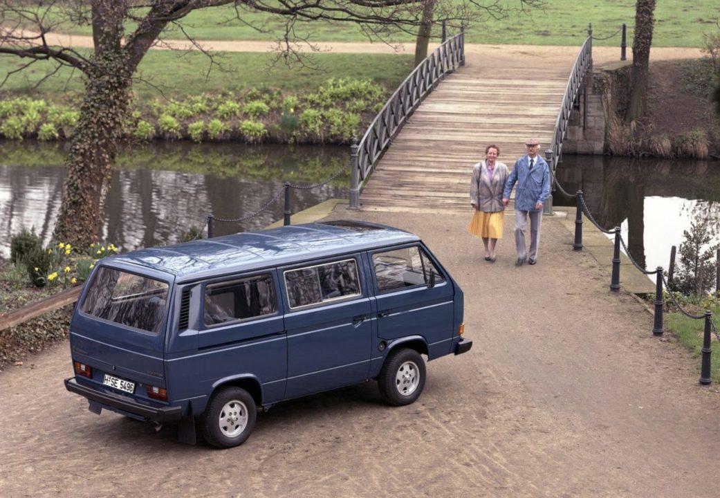 volkswagen-t3-multivan-1985