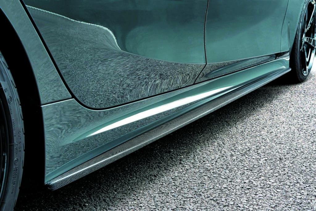 3D-Design-BMW-G21-3-Series-Touring-tuning