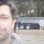 VW T5 super long Mikiciuk_1