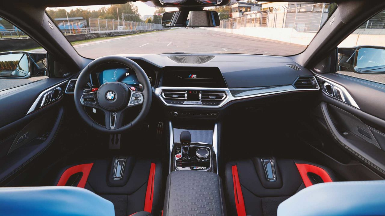 bmw-m4-competition-kith-design