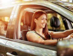 dodatkowe-koszty-zakupu-auta-na-rynku-wtornym