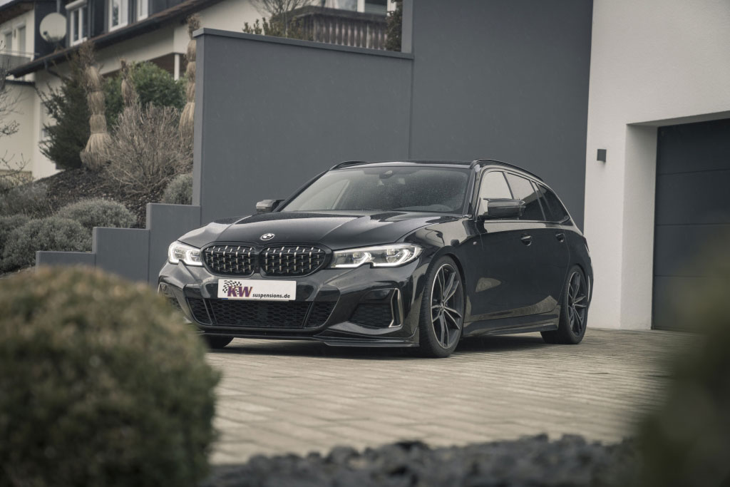 low_KW_Variante_3_BMW_3er_G31_Touring