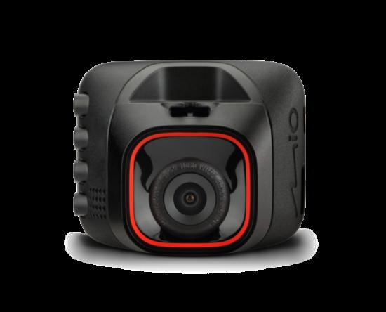 Kamera MiVue C512