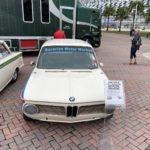 Daytona International Speedway BMW na sprzedaż