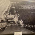 Daytona International Speedway dawniej