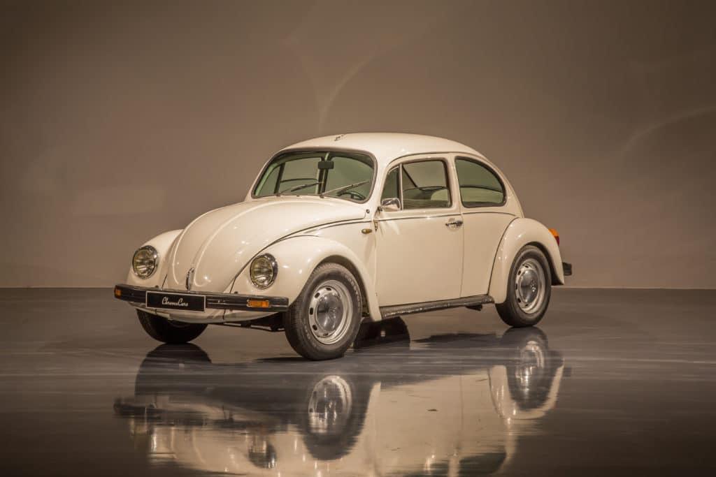 kuloodporny VW
