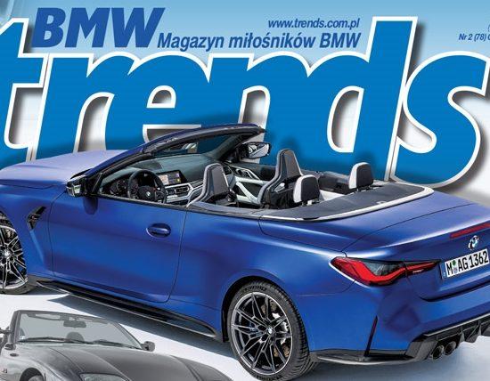 BMW_2_2021_okladka