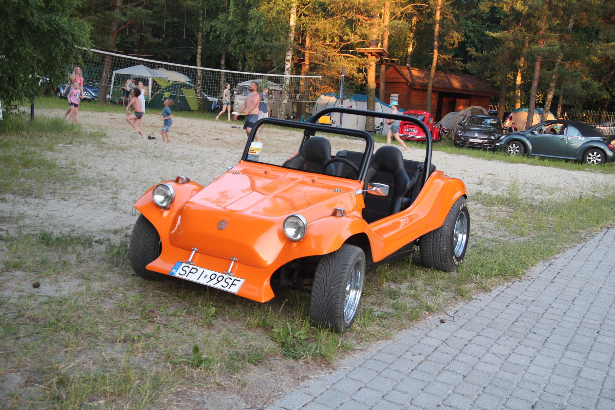Garbojama-2021-auta zlotowe