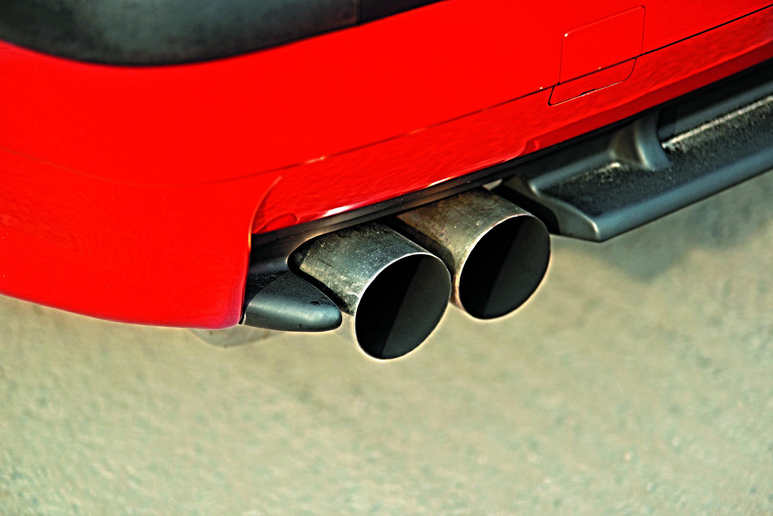 Tuning-BMW-E36-Cabrio-wydech