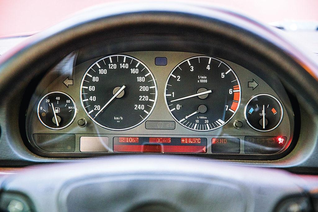 Tuning-BMW-E38-735-zegary