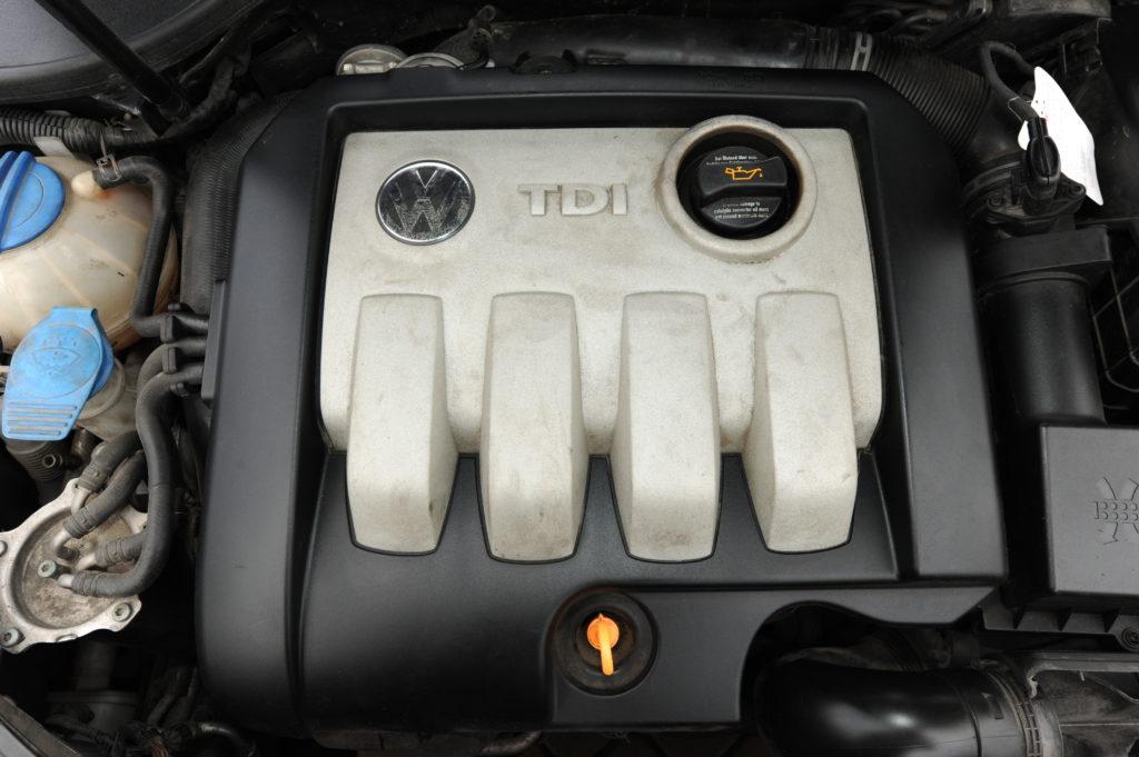 Tuning-Corrado-G60-silnik