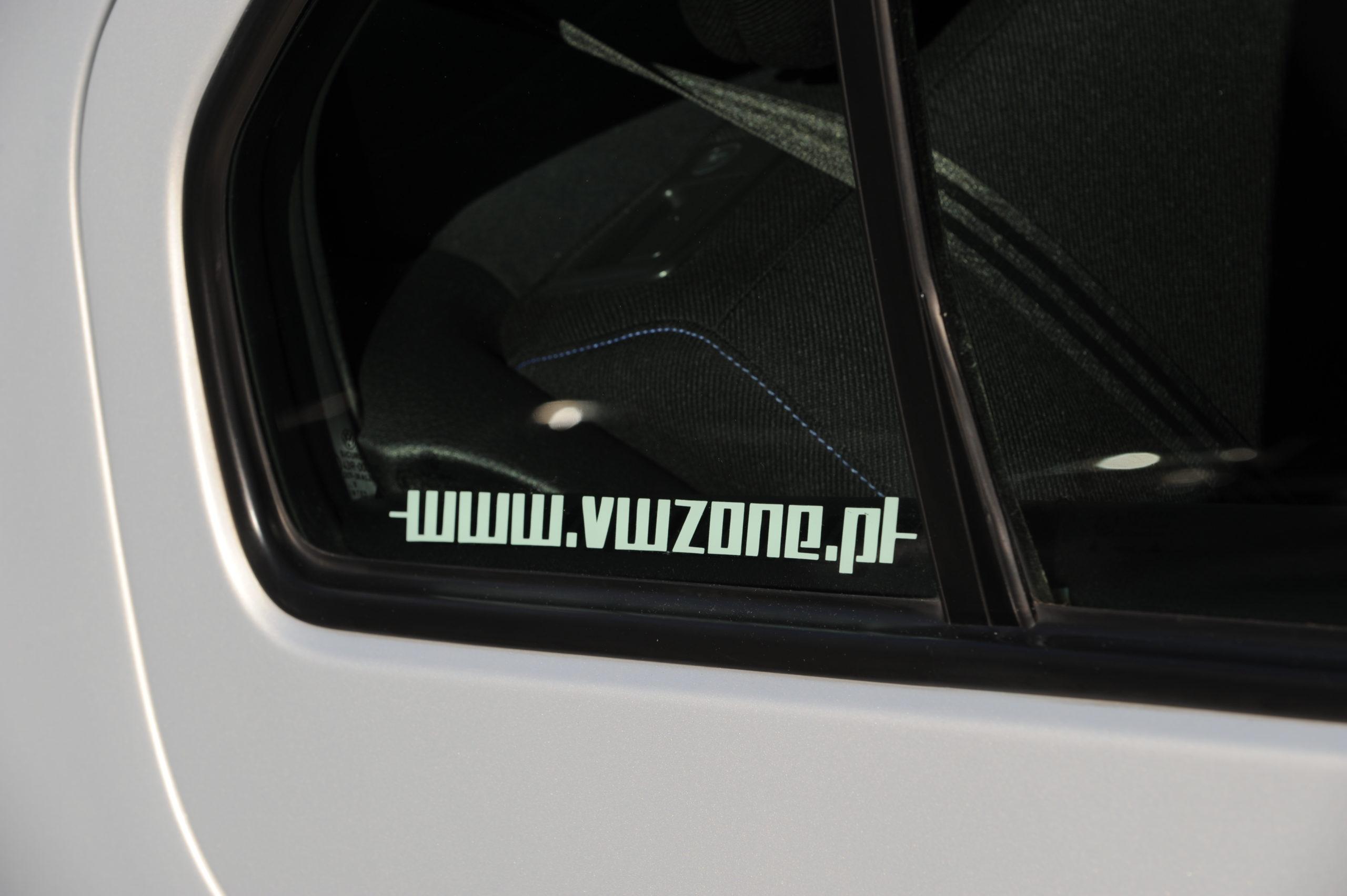Tuning-VW-Bora-nalepka vwzone.pl