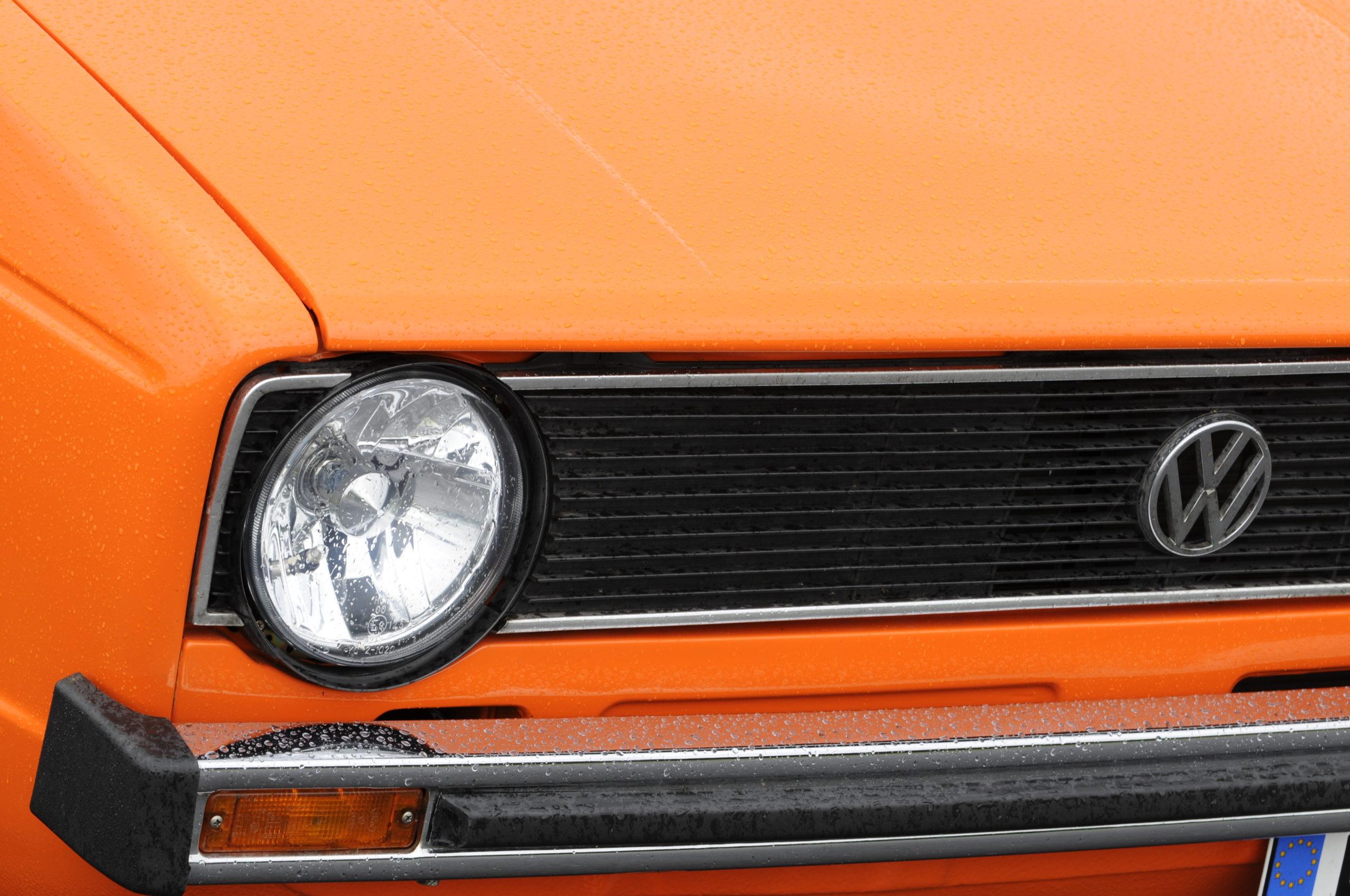 Tuning-VW-Caddy-1-przedni reflektor