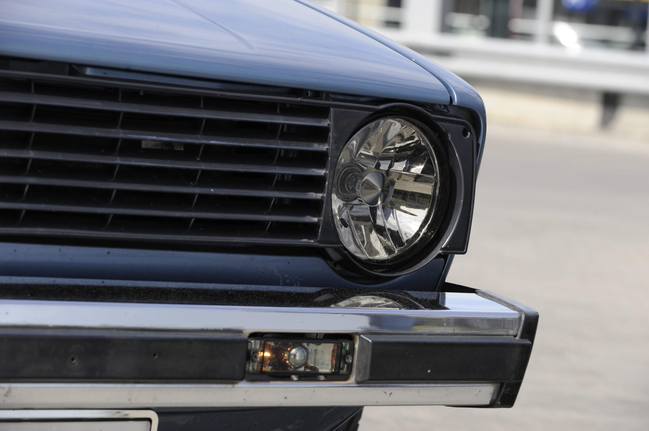 Tuning-VW-Caddy-1-R32-przedni reflektor
