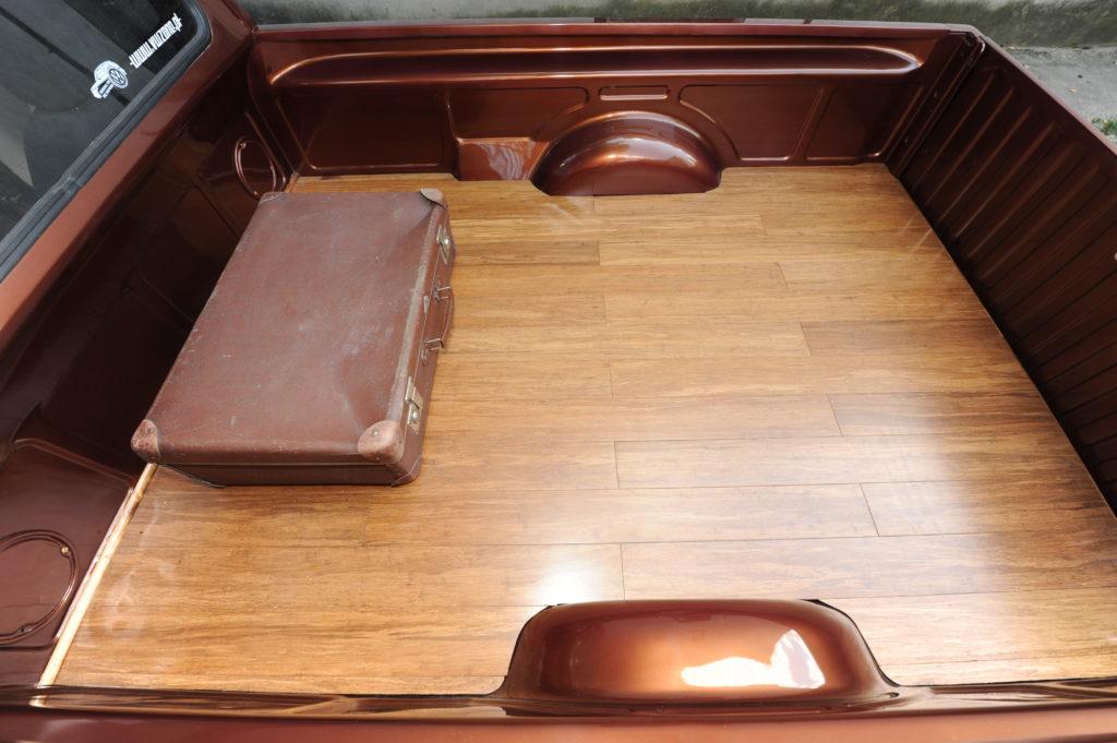 Tuning-VW-Caddy-Typ-14d-przestrzen bagazowa