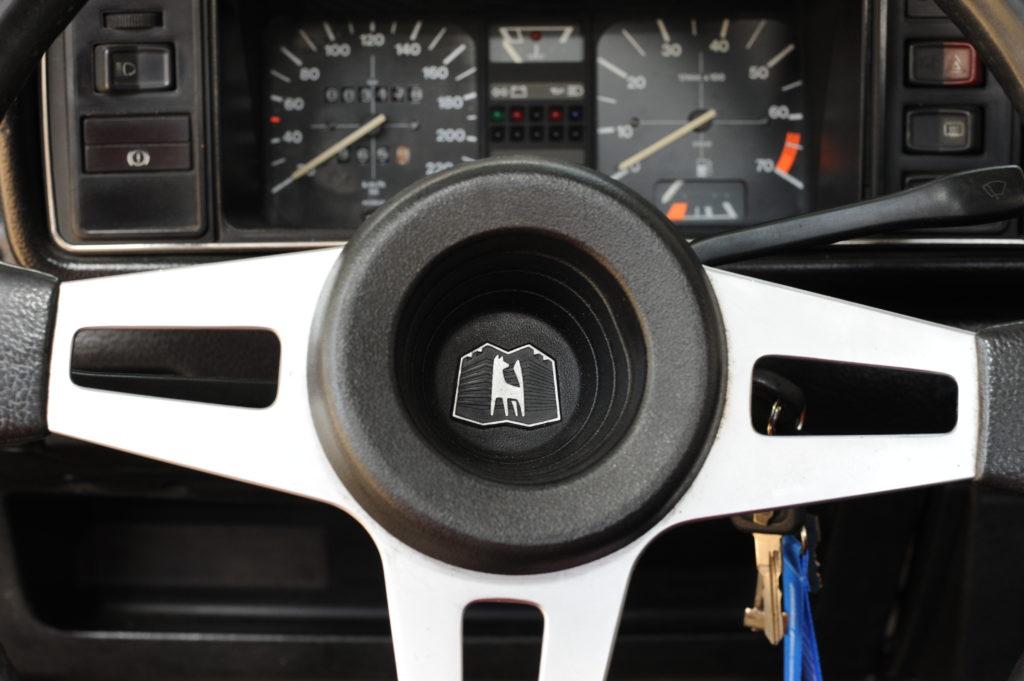 Tuning-VW-Caddy-Typ-14d-kierownica